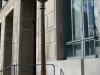 Architectural Restoration - Lamp Lite