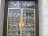 Architectural Restoration - Scranton Courthouse Doors